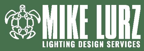 Mike Lurz Logo
